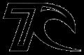 7 Oceans Logo